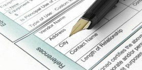 Working With Our Veteran Headhunters In Milwaukee? Follow These Tips For Building A Solid Resume