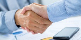 Three Tips For Working With Headhunters In Milwaukee