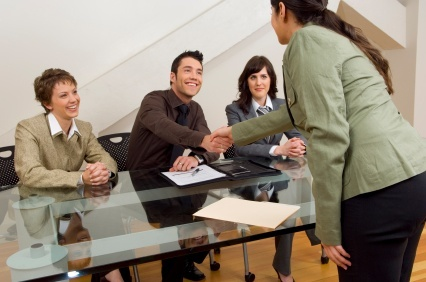 finding employment recruiters milwaukee