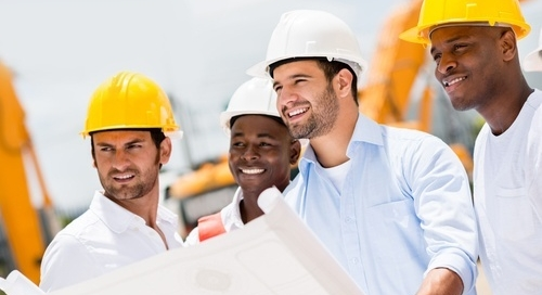 engineering recruiters milwaukee wi