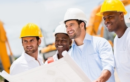hiring engineering recruiters milwaukee wi