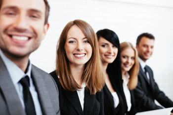 executive recruitment agencies milwaukee