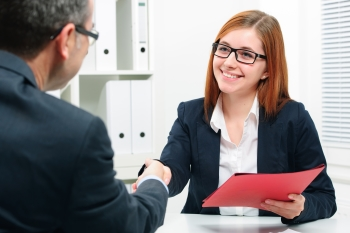 Most Helpful Interview Tips