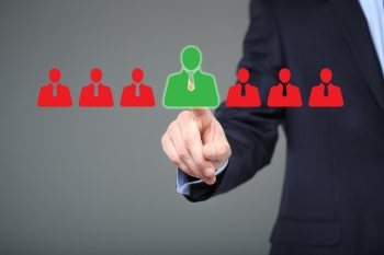 Staffing And Consulting Agencies, Milwaukee recruiting firm