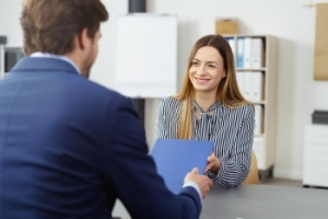 Executive Recruiting Firms in Milwaukee
